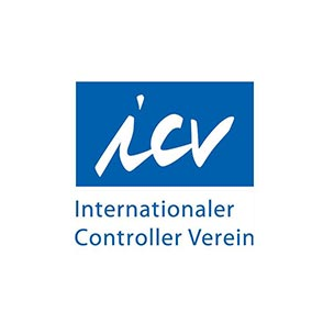 Referencje od Internationaler Controller Verein